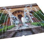 Cajas de cartón personalizadas - Cajas publicitarias - Cajas de imagen