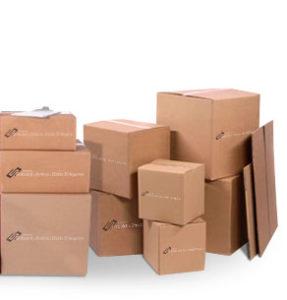 Pack de mudanza economica