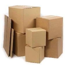 Pack de mudanzas básica
