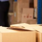 Caja armario - Ra pack - Cajas secor textil - Cajas para enviar ropa