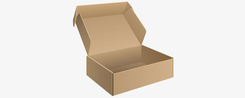 Cajas automontables - Ra pack - Caja automontable - Caja venta online
