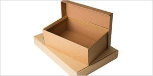 cajas a medida formato