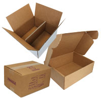 cajas a medida personalizadas