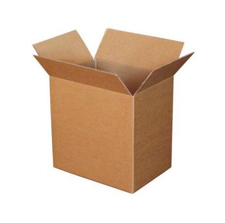 Cajas de cart n rapack cajas cart n cajas de cart n - Cajas de herramientas baratas ...