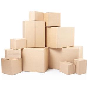 Cajas de cartón - Ra pack - Cajas cartón - Cajas de cartón baratas