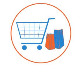 Venta online de cajas de carton - Ra pack - Caja de embalaje