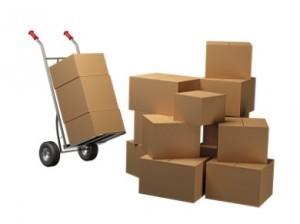 cajas de cartón baratas - Ra pack - cajas de cartón - cajas de mudanzas