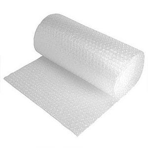 Plástico burbuja - Ra pack - Papel kraft - Carton ondulado - Papel de seda